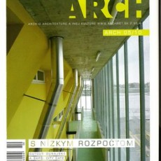 tisk 1005 arch_Page_1